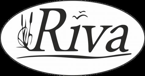 Ośrodek Wypoczynkowy RIVA